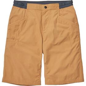 "Marmot Rubidoux 12"" shorts Herrer, brun"